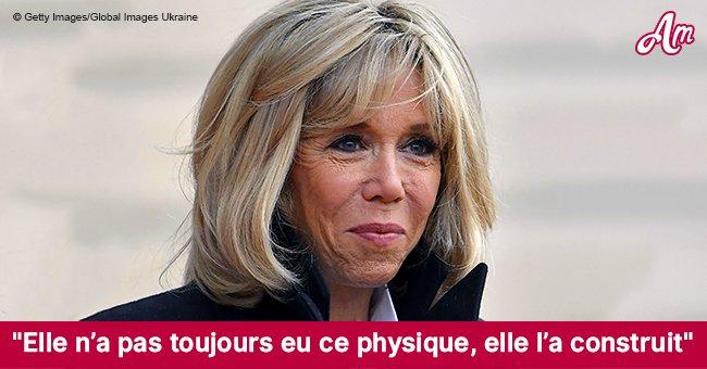 Brigitte Macron : Comment l'animatrice lui a conseillé de faire une chirurgie cosmétique pour paraître plus jeune