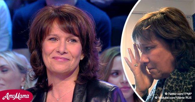 """""""Une dure épreuve"""": Carole Rousseau se confie pour la première fois sur son combat pour avoir des enfants"""
