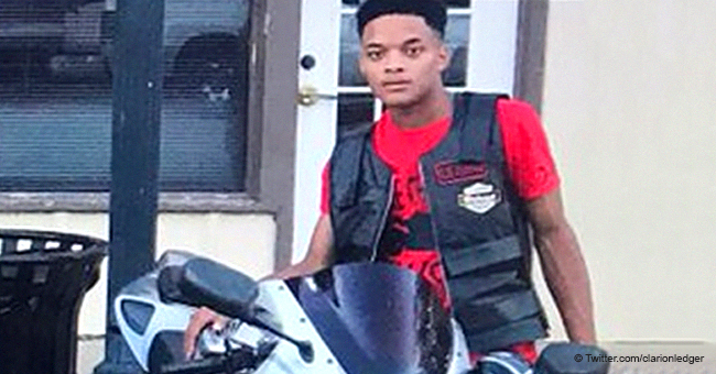Mississippi Motorcyclist Dies after He Was Hit by State Trooper during Police Chase