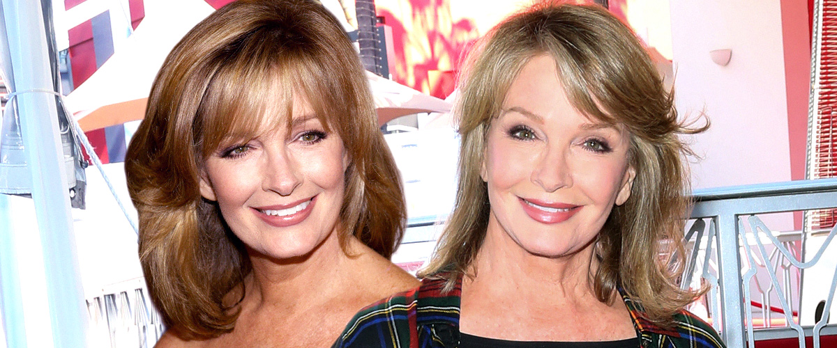"Inside the Life of ""Days of Our Lives"" Star Deidre Hall after 43 Years on the Series"