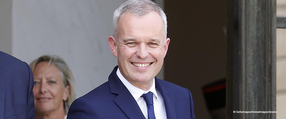 """Électricité : selon François de Rugy, les tarifs réglementés passent """"probablement"""" à 6 %"""