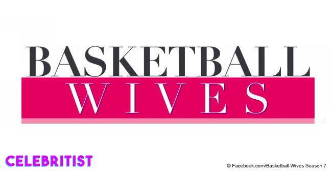 'Basketball Wives': Here's what happened to former contestants after the show