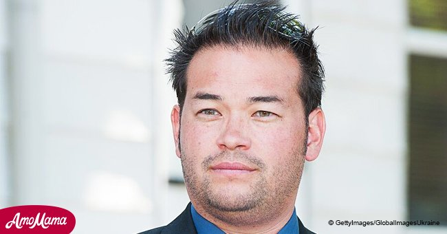 Jon Gosselin is probably ready to tie the knot now with his long-term girlfriend