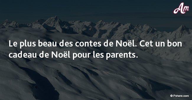 Miracle à La Plagne: le garçon a été pris dans une avalanche, mais a été retrouvé vivant 40 minutes plus tard