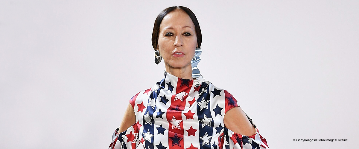 Iconic Model Pat Cleveland Diagnosed with Colon Cancer after Appearance at Paris Fashion Week