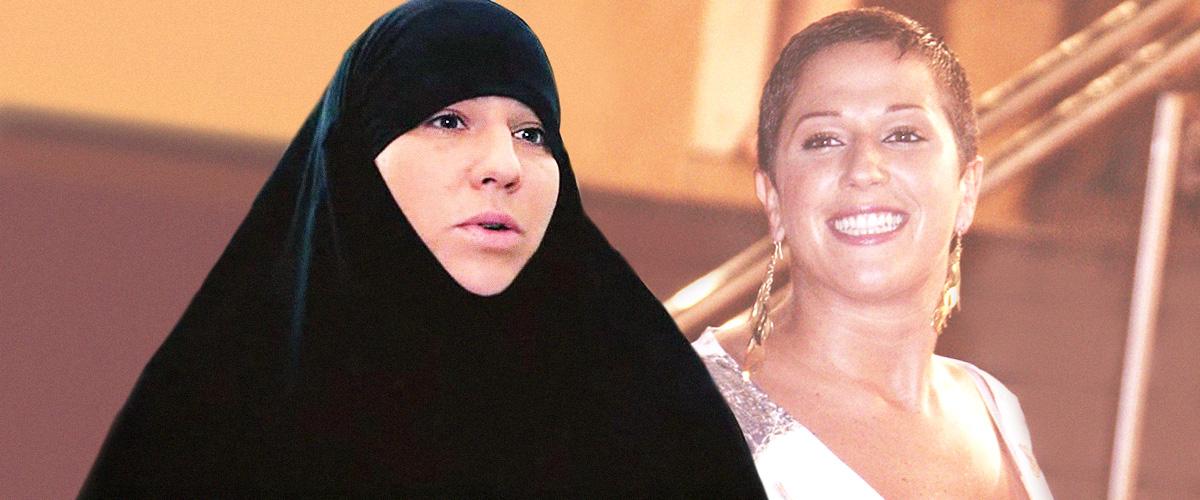 Diam's : Sa vie a totalement changé 10 ans après sa conversion à l'Islam