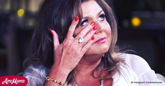 Abby Lee Miller is reportedly 'ready for the worse' after devastating cancer news
