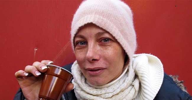 Mallaury Nataf, privée de ses 3 enfants, confie pourquoi elle est en colère contre eux