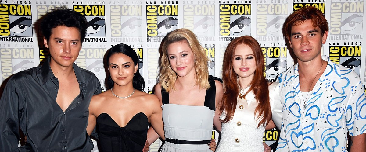 'Riverdale' Season 5 Returns Soon — Everything to Know before the Premiere