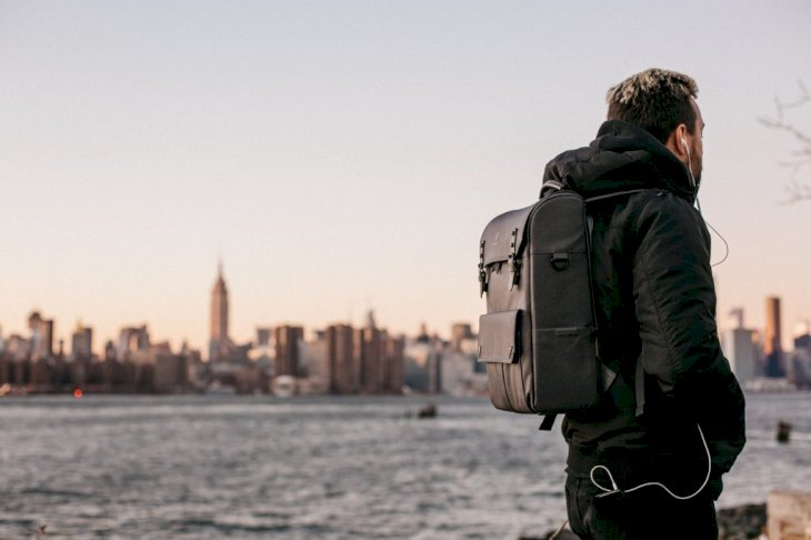 Photo by Vinta Supply Co. NYC on Pexels