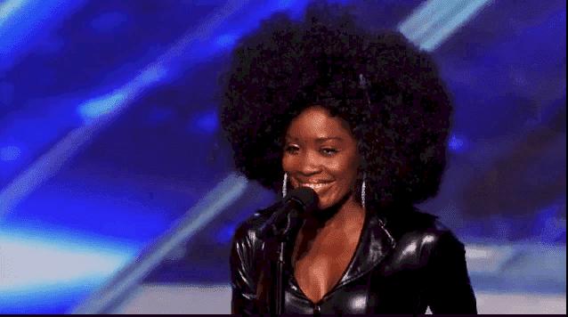 YouTube/The X Factor USA