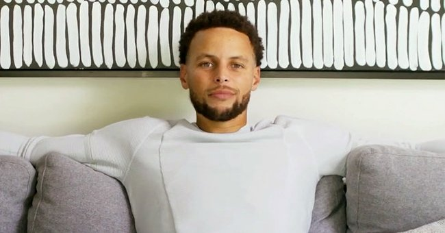 NBA Star Steph Curry's Rookie Card Sold at an Auction — Details on the Incredible Price
