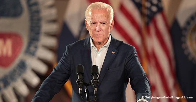 Joe Biden Accused of Inappropriate Actions by Two More Women