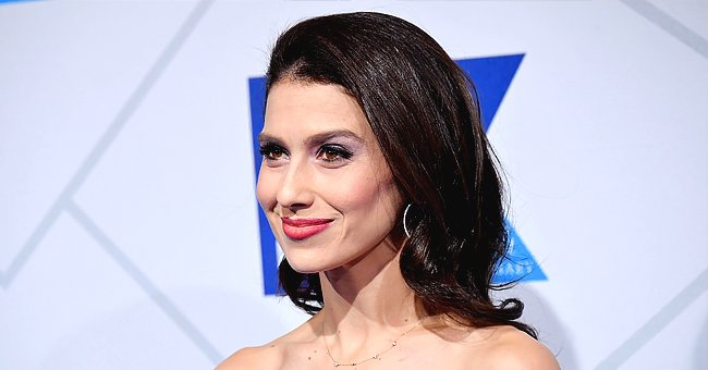 Pregnant Hilaria Baldwin's 6-Year-Old Daughter Carmen Asks Mom How Babies Are Made