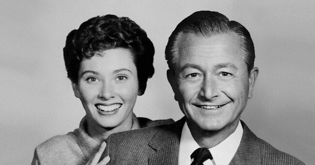 Elinor Donahue's Life Was Complicated before She Got a Part in 'Father Knows Best'