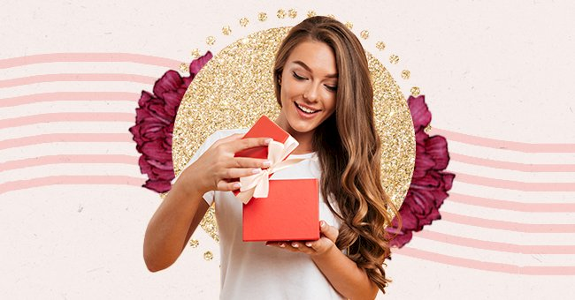 10 Gifts For Women To Buy On Amazon