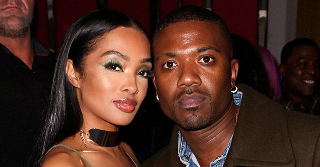 Ray J Fears He Made a Mistake after Admitting Princess Love Didn't Know He'd File for Divorce