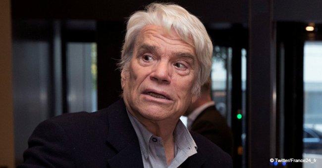 Bernard Tapie : L'homme d'affaires de 76 ans jugé malgré son cancer n'est pas près d'abandonner