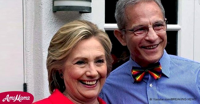 Famous Democratic donor Ed Buck under investigation after another body found in his apartment