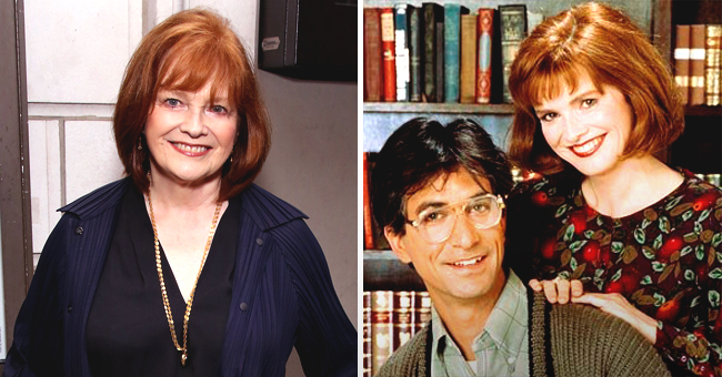 Where 'The Days and Nights of Molly Dodd' Cast Is Now