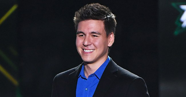 'Jeopardy!' Star James Holzhauer Encourages Fan to Make Donations after Brayden Smith's Death