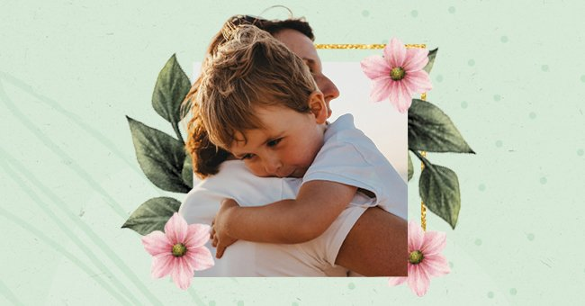 A Guide To Raising Boys With Emotional Intuition & Self Awareness