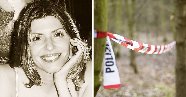Missing Jennifer Dulos' Body Still Not Found 2 Years Later – Inside the Investigation