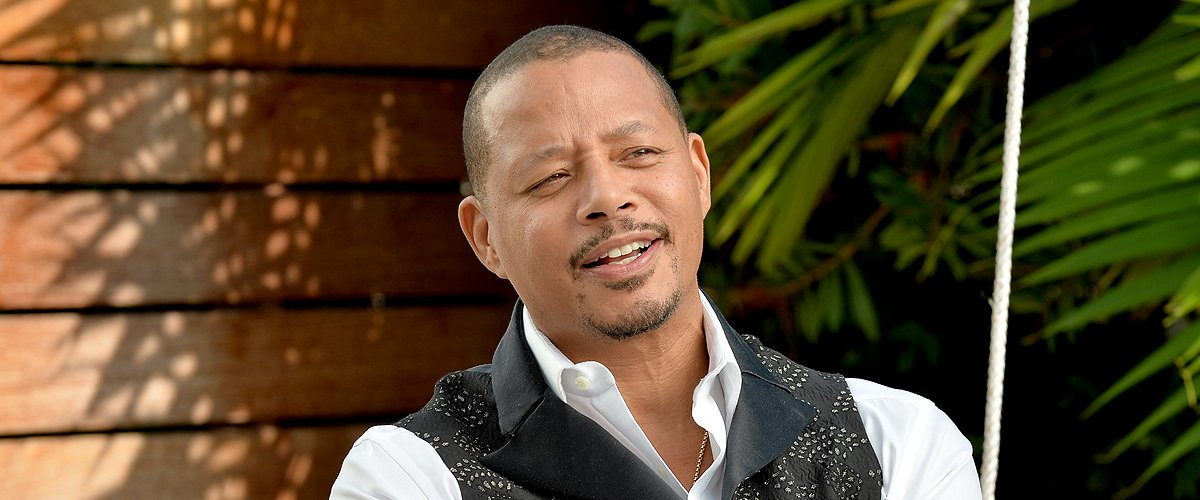 Terrence Howard's Daughter Aubrey Divorced Her Husband and Came Out as Lesbian – Meet Her New Female Partner