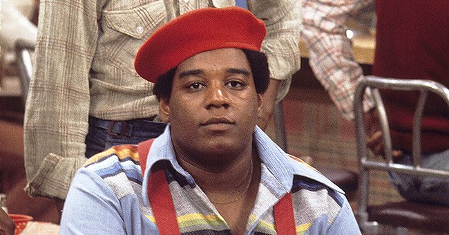 Fred 'Rerun' Berry's Life before His Tragic Death at 52