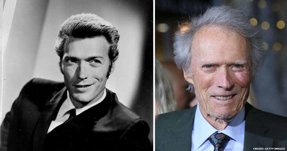 Clint Eastwood's Legendary Life: a View by His Daughter