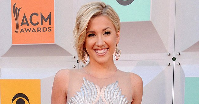 Savannah Chrisley Gives a Candid Update on Her Surgery — See What the Reality Star Had to Share