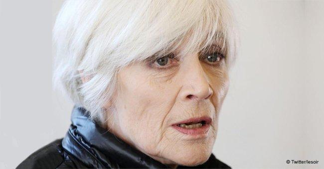 Françoise Hardy souffre d'un cancer: Jacques Dutronc donne des nouvelles de sa santé