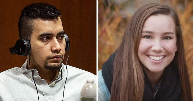 Mollie Tibbetts Trial: DNA Analyst Confirms Blood in Suspect's Trunk Proven to Be Tibbetts'