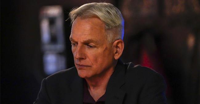 "NCIS enthüllt einen ""abgelenkten"" Gibbs, der den Ruhestand in Betracht zieht"