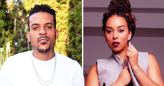Matt Barnes Says Appearing on 'Basketball Wives' with Ex-Wife Gloria Govan Was a Big Mistake