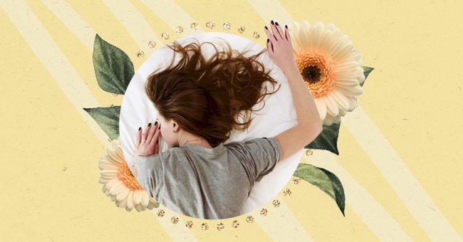 7 Things That Are Sabotaging Your Sleep