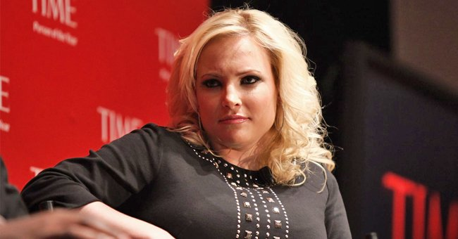 'The View' Fans React after Meghan McCain Says She Doesn't Know When She'll Get COVID Vaccine