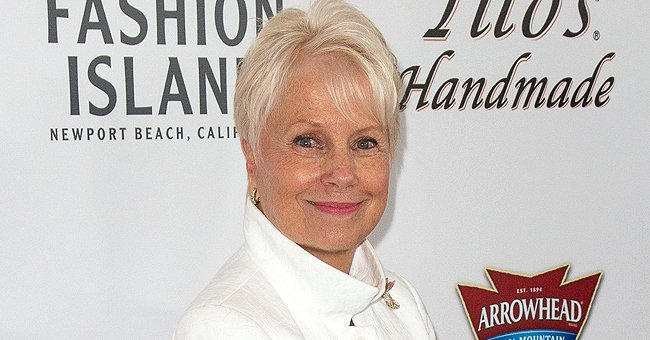 'Airplane!' Actress Joyce Bulifant's 3 Adult Kids Are Her Number One Priority — Who Are They?