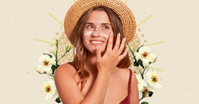 Explaining Why Sunscreen Contouring Is A Terrible Idea