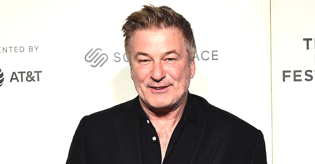 Meet Alec Baldwin's 2 Sisters & 3 Brothers Who Are Also Actors