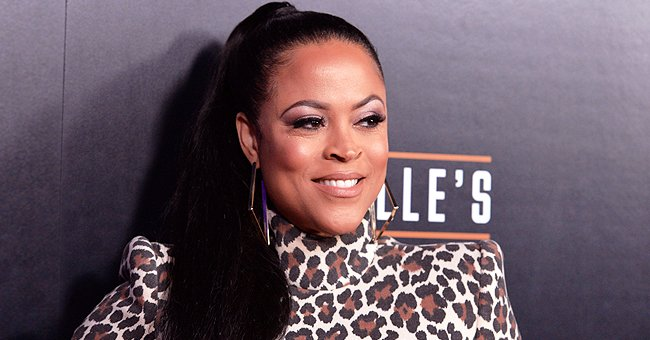 Here's What Shaunie O'Neal Said about Dropping Her Two Kids off at College during the Pandemic