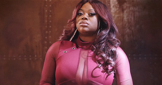 '227' & 'Moesha' Star Countess Vaughn Once Opened up about Having an Abortion as a Teen