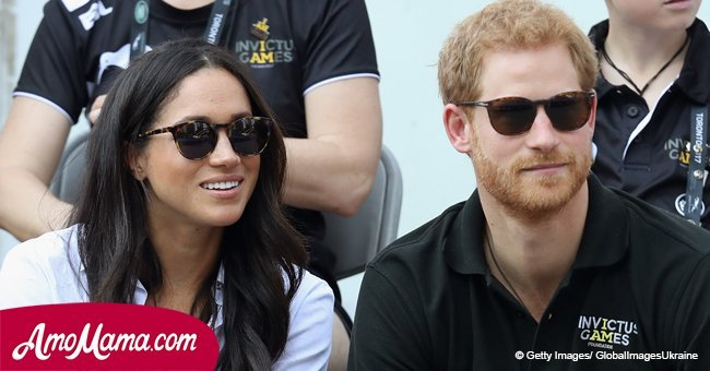 Meghan Markle's parents are mostly in the shadows. Have you been curious about who they are?