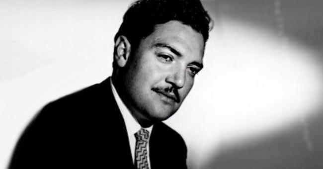 Narciso Busquets: increíble vida del hombre que nació actor