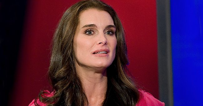 Brooke Shields, 55, Recalls How She Struggled to Recover after Undergoing Multiple Surgeries