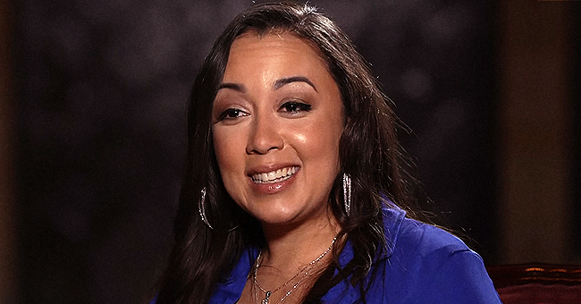 Cyntoia Brown Shuts down Ongoing Rumors That She Is Pregnant in a Recent Video