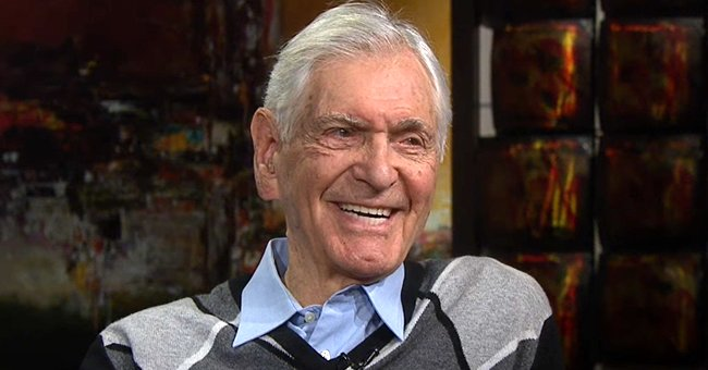 Sonny Fox, Kids TV Host on 'Wonderama' Dies at 95 Due to COVID-19 — inside His Life and Career