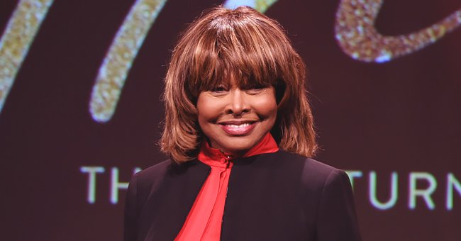 Tina Turner Found Love Again after Unsuccessful Marriage - Take a Glimpse into Her Private Life