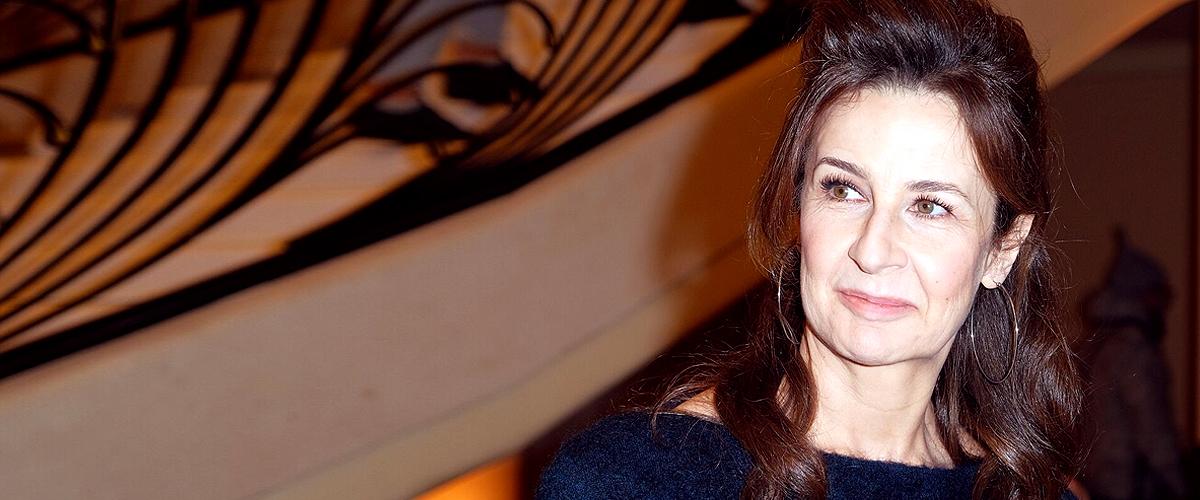 Valérie Lemercier n'a pas eu d'enfants : Rencontrez ses quatre amants célèbres