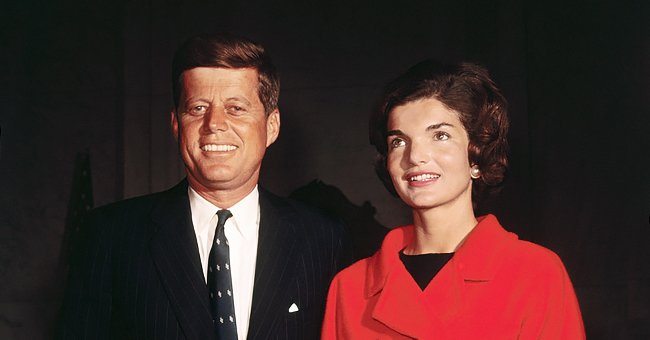 Jackie Kennedy Once Made Her Own Assumptions about JFK's Killer, According to Tapes